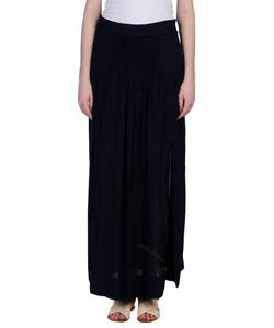 Sea | Skirts Long Skirts On