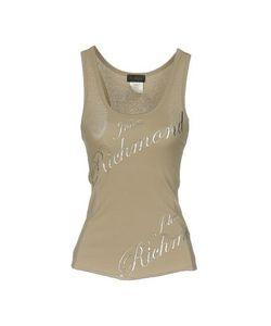 John Richmond | Topwear Vests On