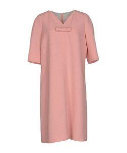 Weill | Dresses Knee-Length Dresses Women On