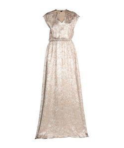 Rochas | Dresses Long Dresses On