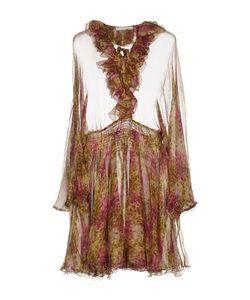 Bally | Dresses Short Dresses On