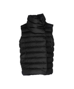 Ralph Lauren Black Label | Coats Jackets Down Jackets Women On