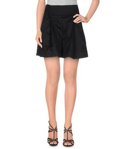 Dondup | Skirts Mini Skirts Women On