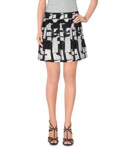 Iro   Skirts Mini Skirts On
