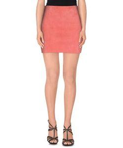 Stouls   Skirts Mini Skirts Women On