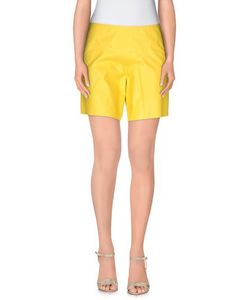 Douuod | Trousers Shorts Women On