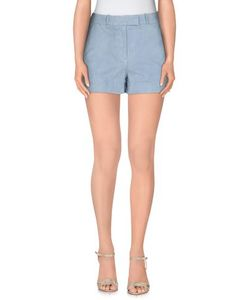 Emilio Pucci | Trousers Shorts On