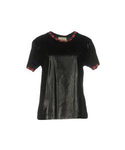 Fausto Puglisi   Shirts Blouses Women On