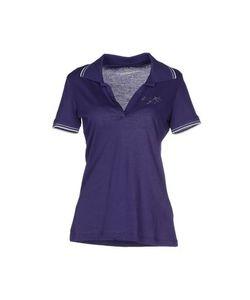 Calvin Klein Jeans | Topwear Polo Shirts On