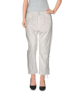 Isabel Marant | Trousers 3/4-Length Trousers Women On