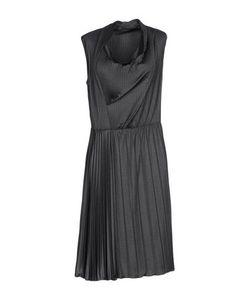 Moschino Cheap & Chic | Moschino Cheapandchic Dresses Knee-Length Dresses On