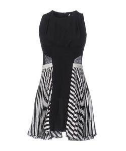 Etienne Deroeux | Dresses Short Dresses Women On