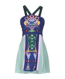 ADIDAS X MARY KATRANTZOU | Dresses Short Dresses Women On