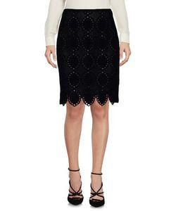 Erdem | Skirts Knee Length Skirts Women On