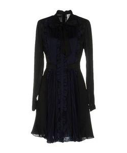 Steve J & Yoni P | Dresses Short Dresses Women On