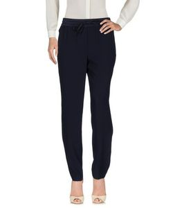 DKNY | Trousers Casual Trousers On