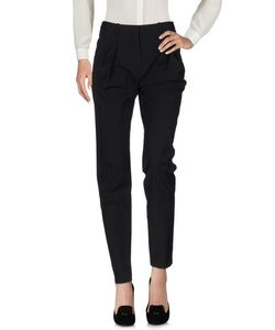 Balenciaga | Trousers Casual Trousers On