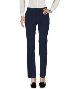 Issey Miyake | Trousers Casual Trousers Women On