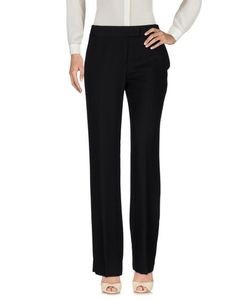 Tamara Mellon | Trousers Casual Trousers On