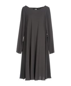 'S Max Mara | S Max Mara Dresses Knee-Length Dresses Women On