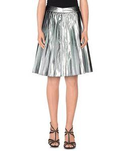 Kai-Aakmann | Skirts Knee Length Skirts Women On