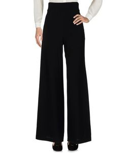 Sybilla | Trousers Casual Trousers Women On