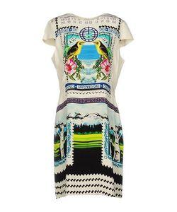Mary Katrantzou | Dresses Knee-Length Dresses On