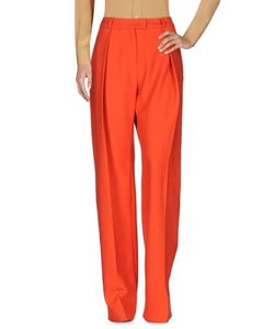 Preen by Thornton Bregazzi | Trousers Casual Trousers On