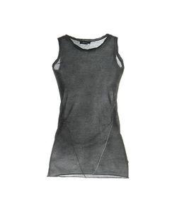 Avant Toi | Topwear Vests Women On