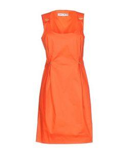 Frankie Morello   Dresses Short Dresses On