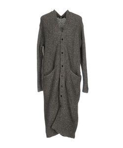 Zucca | Knitwear Cardigans Women On