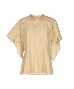 Yohji Yamamoto   Shirts Shirts On