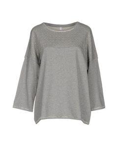 Sun 68 | Topwear Sweatshirts On