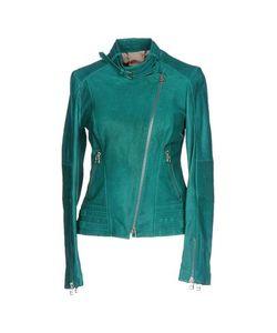Sly010 | Coats Jackets Jackets On