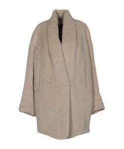 Christian Wijnants | Coats Jackets Coats On