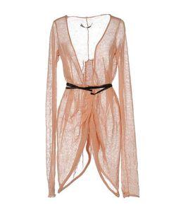 Area Di Barbara Bologna | Knitwear Cardigans Women On