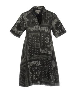Current/Elliott | Dresses Short Dresses On