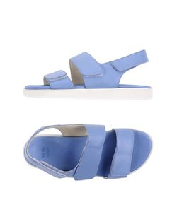 Wood Wood | Footwear Sandals Women On