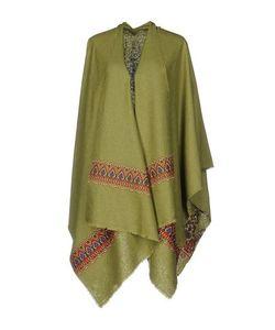 Ermanno Gallamini | Coats Jackets Cloaks Women On