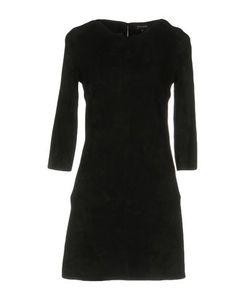 Jitrois | Dresses Short Dresses Women On