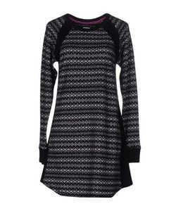 DKNY | Underwear Nightgowns On