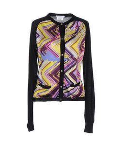 Versace Collection | Knitwear Cardigans On
