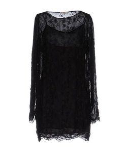 Mes Demoiselles | Dresses Short Dresses On