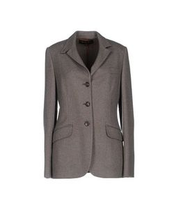 Loro Piana | Suits And Jackets Blazers Women On