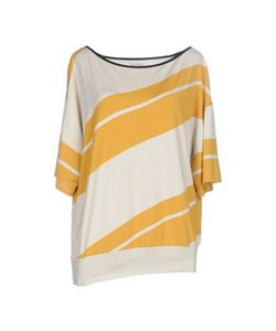 Peuterey | Topwear T-Shirts On