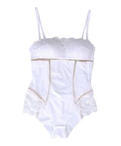 La Perla   Underwear Bodysuits On
