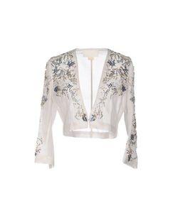 Antonio Berardi | Suits And Jackets Blazers On