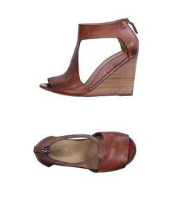 Marsèll | Footwear Sandals On