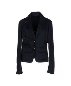 Fay | Suits And Jackets Blazers Women On