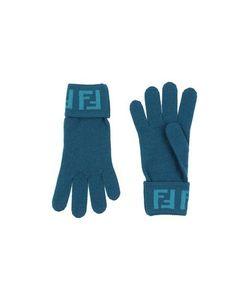Fendi   Accessories Gloves On